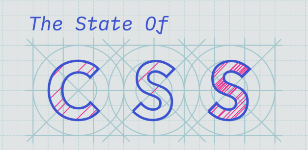 1430a800aa54d1ba1ef7bd2df9fdd0f8 The State of CSS 2019 Survey is Now Open design tips  News|css