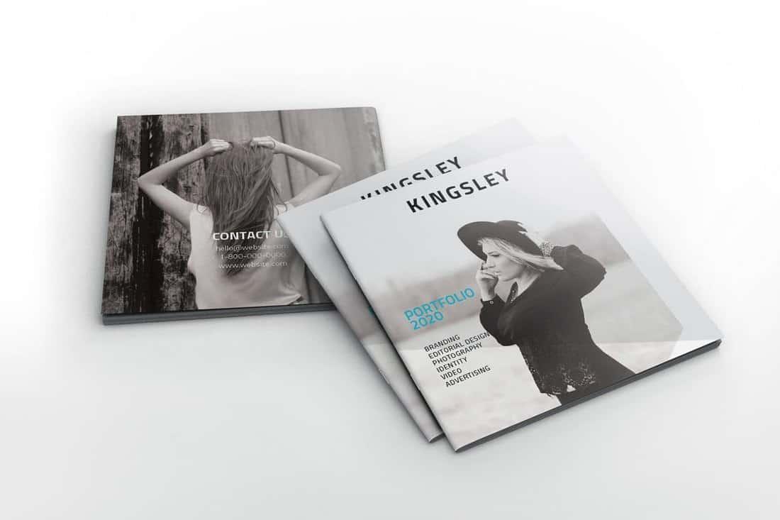 15eb16c26768402324fde7e1c8bfef85 25+ Best InDesign Brochure Templates design tips