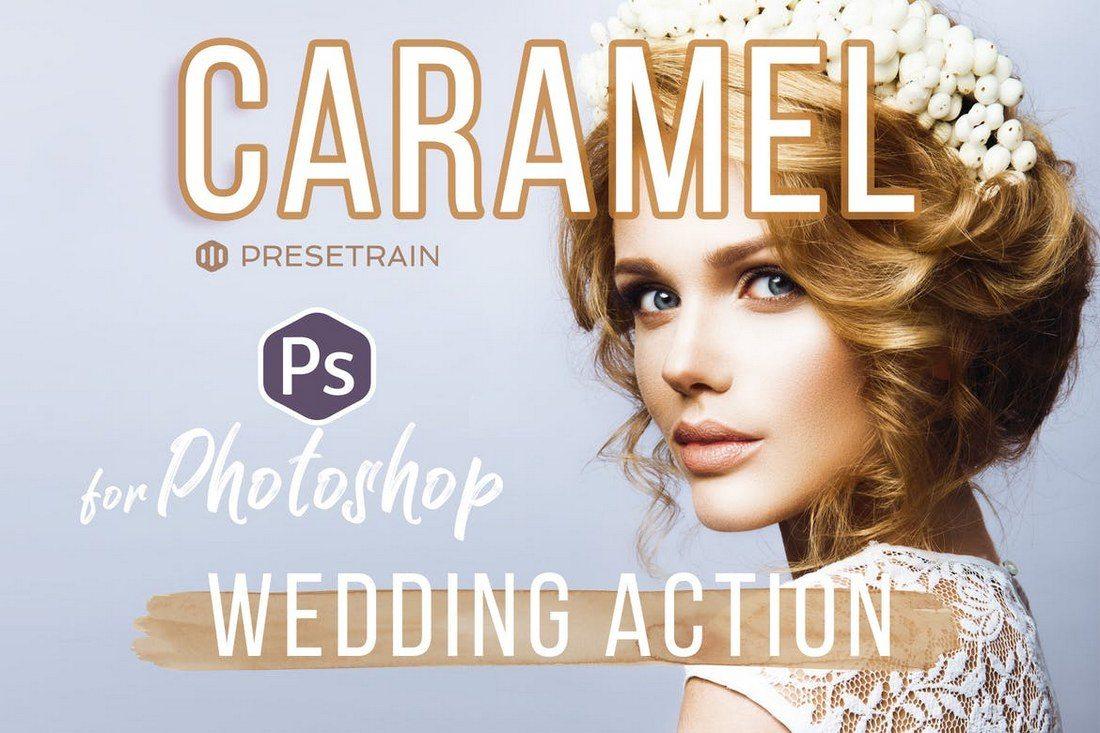 1cc5c92fdca4be20c591c5df41b96c2b 30+ Best Portrait Photoshop Actions design tips