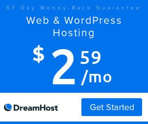 2-59-300x250-300x250 DreamHost Helps You Get There. Promo Code  dreamhost