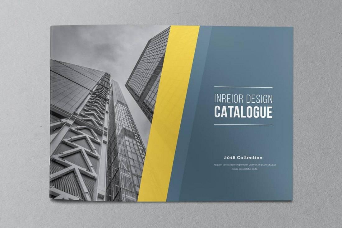 213d8c5f1e42344be5253ef56bd07a7a 25+ Best InDesign Brochure Templates design tips