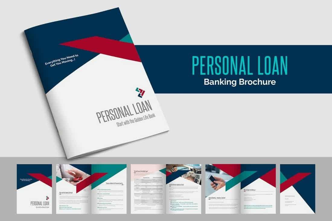 25f0dafad9e46542b1ac4594136cc8d6 25+ Best InDesign Brochure Templates design tips