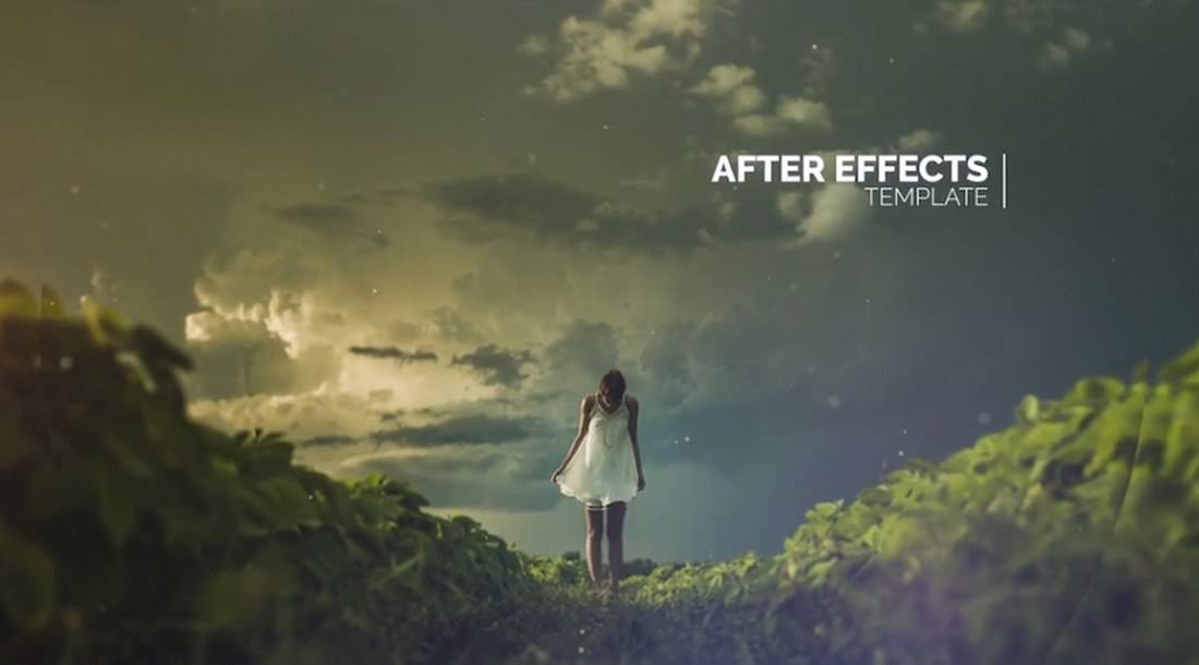 263a62ec0527de27487a0b22d9c2ac49 20+ Best After Effects Slideshow Templates design tips