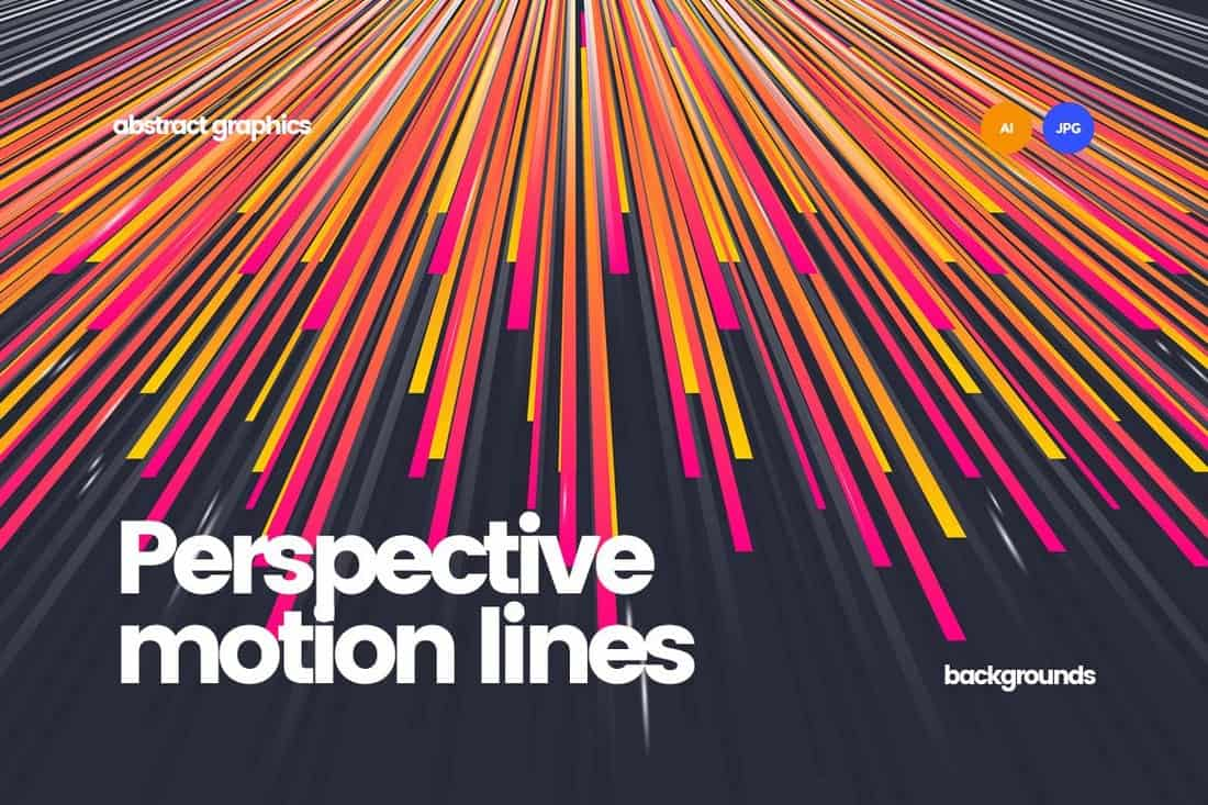 2f080acb3309243dc6291899d595c6ae 30+ Best Line Patterns & Textures design tips
