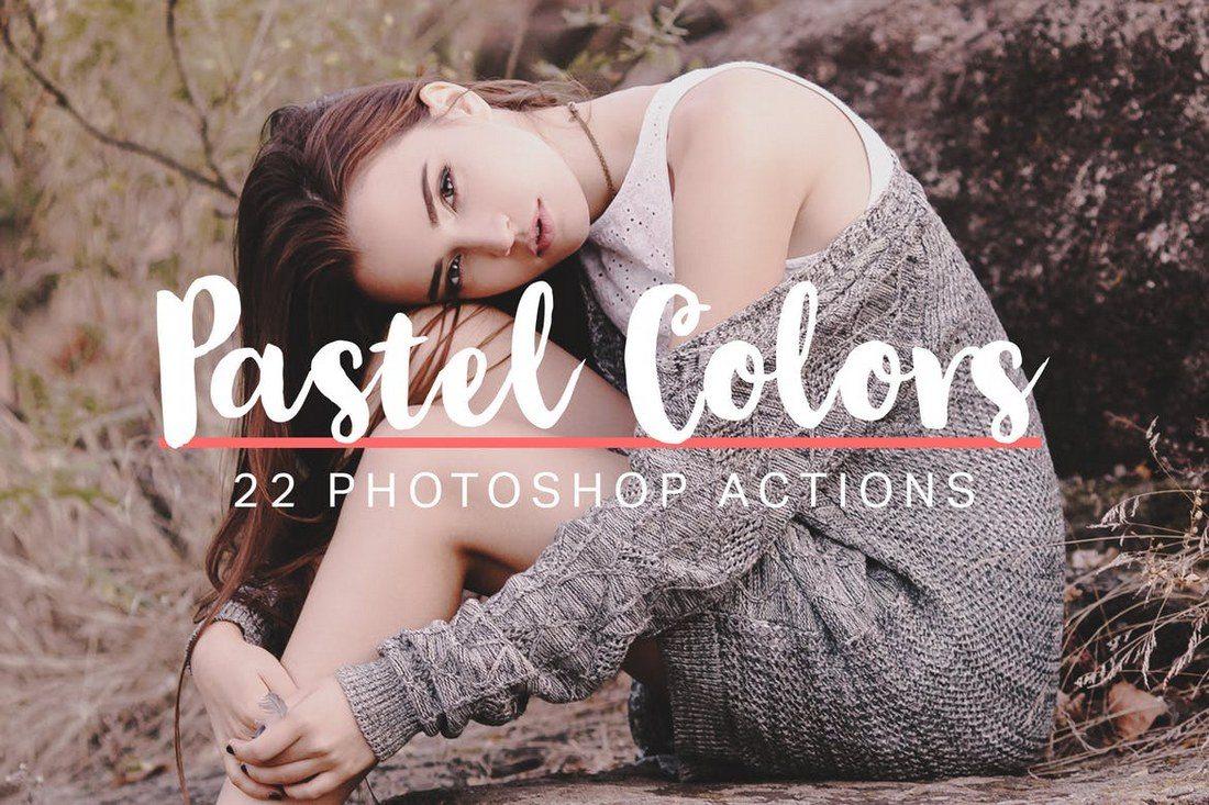 323c17b02aa2333e3006ce0734a0cfd1 30+ Best Portrait Photoshop Actions design tips
