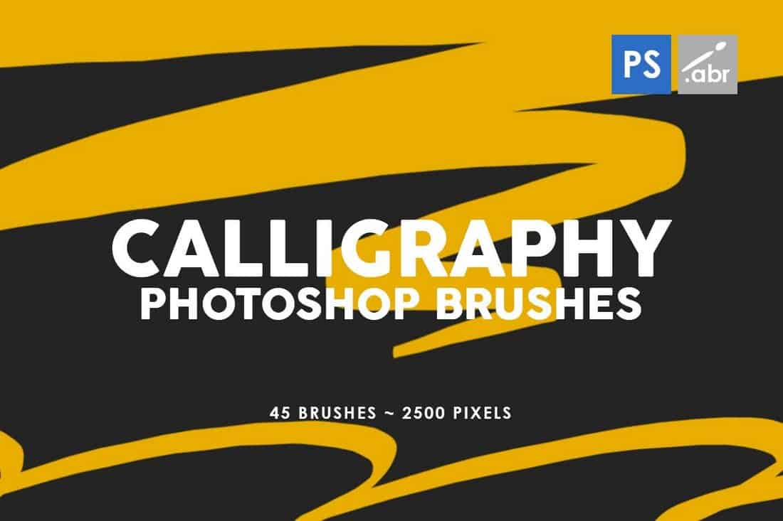 3319f823459962702e9873718104ca70 30+ Best Photoshop Brushes of 2019 design tips