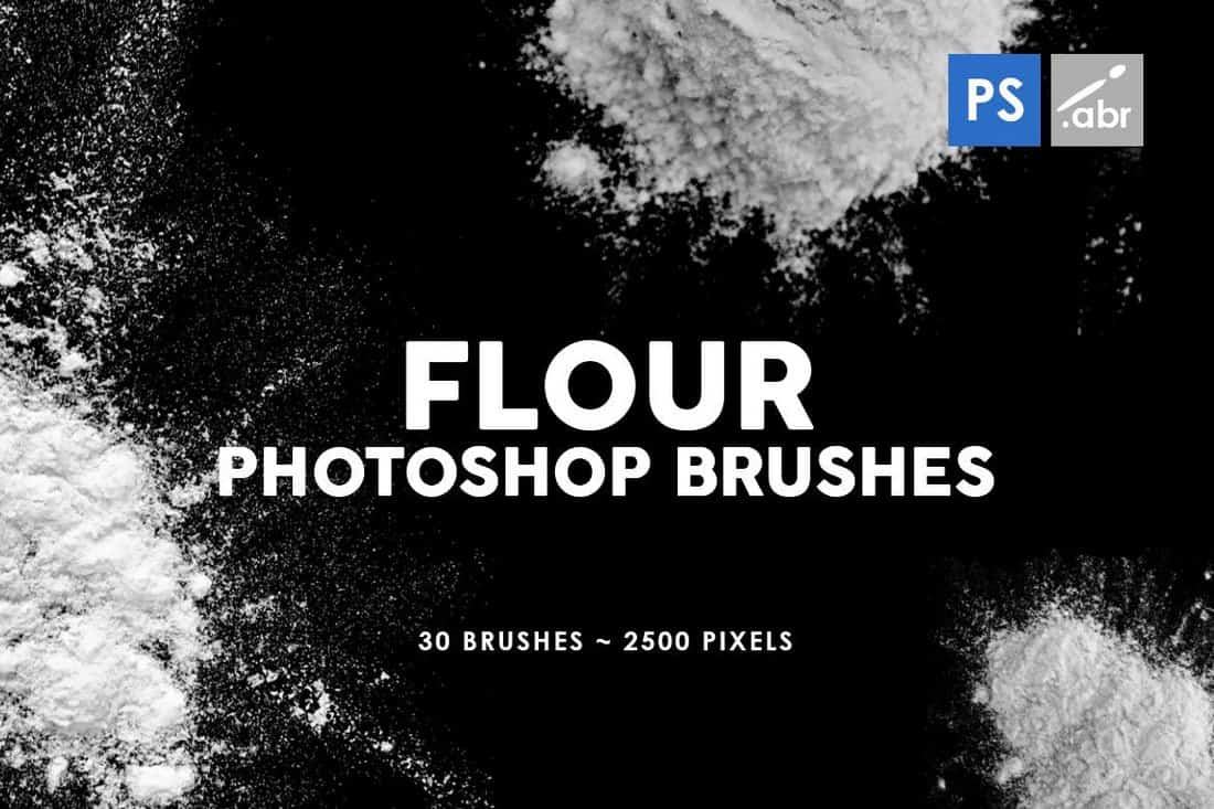 3d396c77ef8138e8501a6796a6fc69bb 30+ Best Photoshop Brushes of 2019 design tips