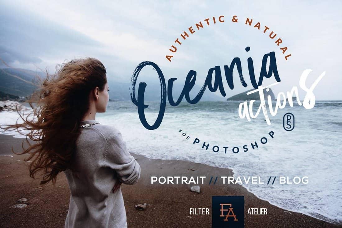 3eb664d0f5ac48903c66464cc23830b5 30+ Best Portrait Photoshop Actions design tips