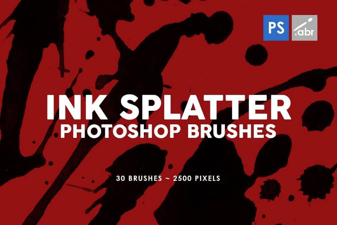 417e3efec563058ab37f944fc8067f58 30+ Best Photoshop Brushes of 2019 design tips