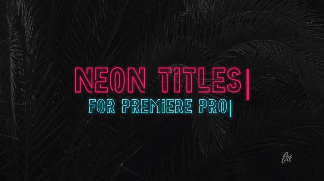4513710479af0f59eee13afe318d3b77 20+ Best Premiere Pro Animated Title Templates design tips