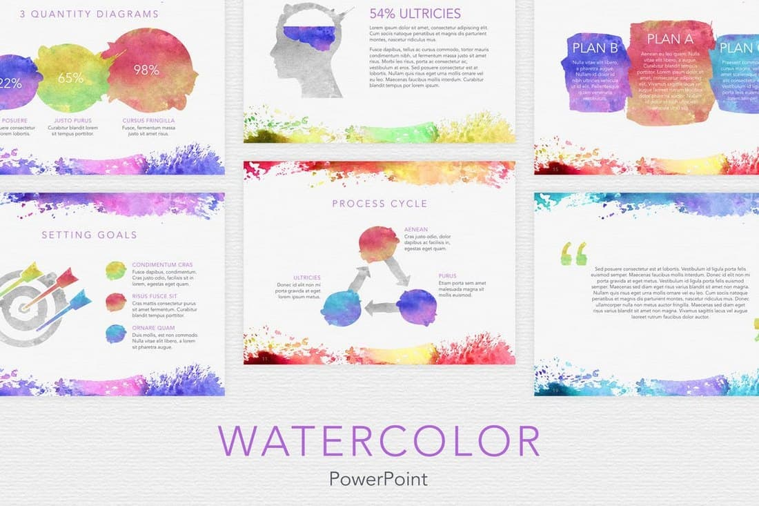 4514bbc0ebe4482a5892ab4c8ace49d9 10 Professional PowerPoint Templates (And How to Use Them) design tips