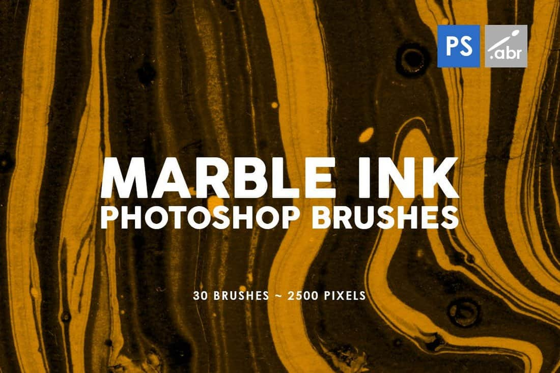 49a1229e769588aafbe0d87dcf668e20 30+ Best Photoshop Brushes of 2019 design tips
