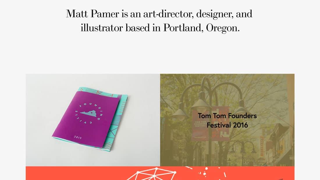 4c3f6891890860c180a2f852e37def90 Portfolio Design Trends in 2019 design tips