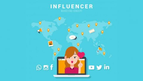 51a11e810f4b7aa83e55e6d3d66e778d 5 Top Reasons Why Influencer Marketing Is Good For Your Business design tips