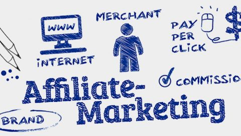 56568591be095248fd6ff269bda40f9f 4 Major Benefits Of Affiliate Marketing design tips