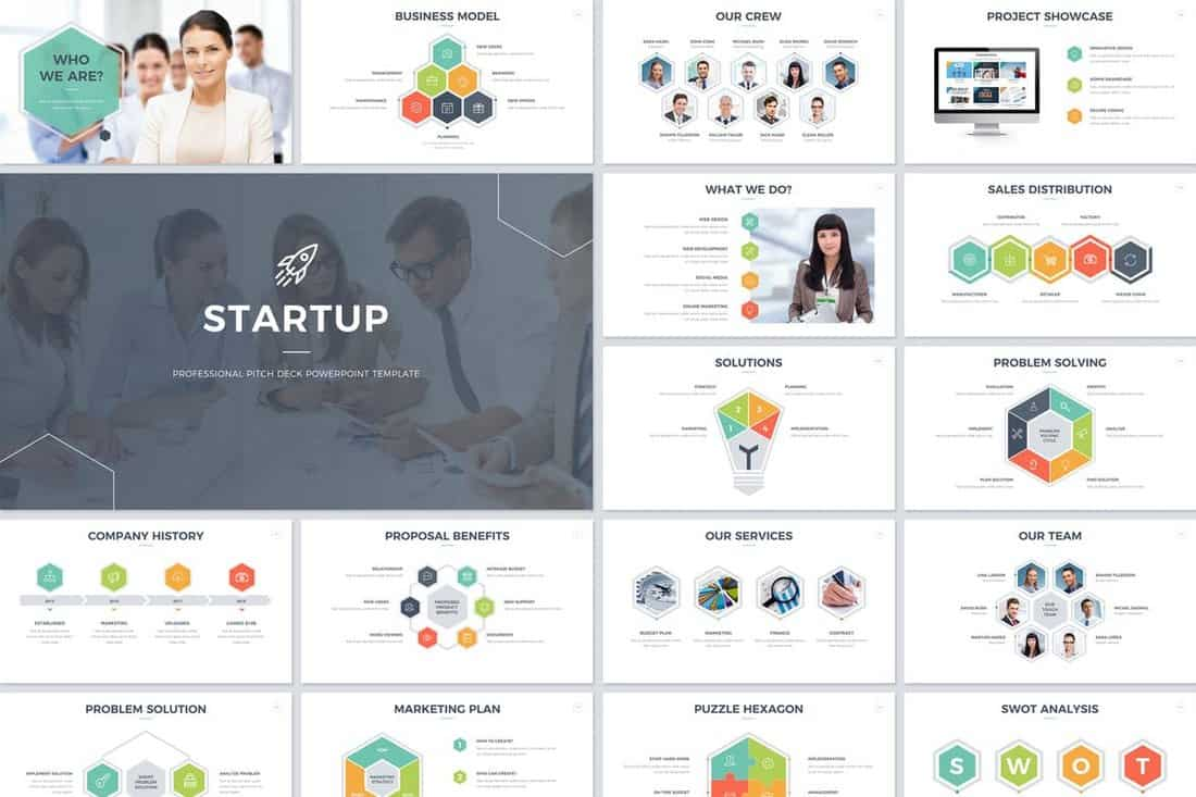 59b158caa69f8e613988e364be2bd452 20+ Best Startup Pitch Deck Templates for PowerPoint design tips