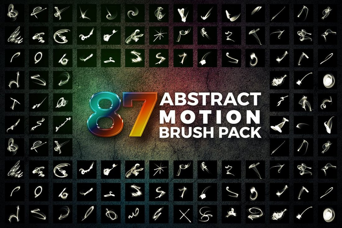 65ad96603d7e6c3d283a527718ddf020 30+ Best Photoshop Brushes of 2019 design tips