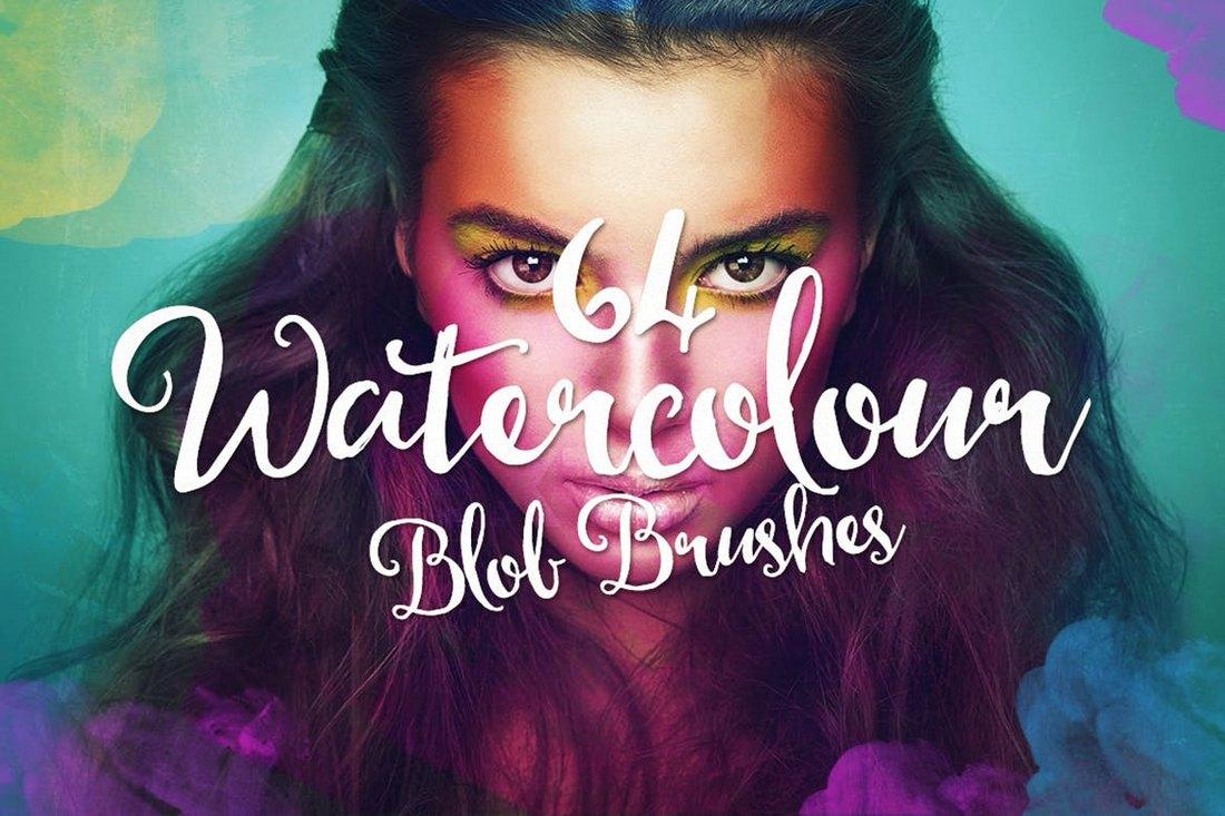 68ecfe780752026bbfd9d191c118cc5d 30+ Best Photoshop Brushes of 2019 design tips