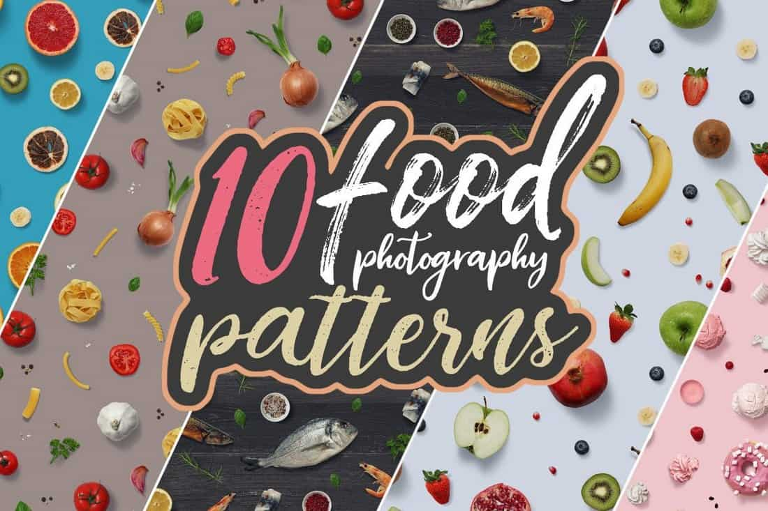 6a1e17059987d029f203fb3bd1791935 40+ Best Photoshop Patterns of 2019 (Free & Pro) design tips