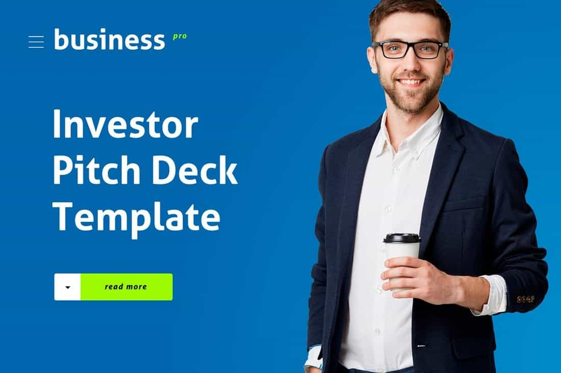 6a8da30181f02549685ebe8628febd62 20+ Best Startup Pitch Deck Templates for PowerPoint design tips