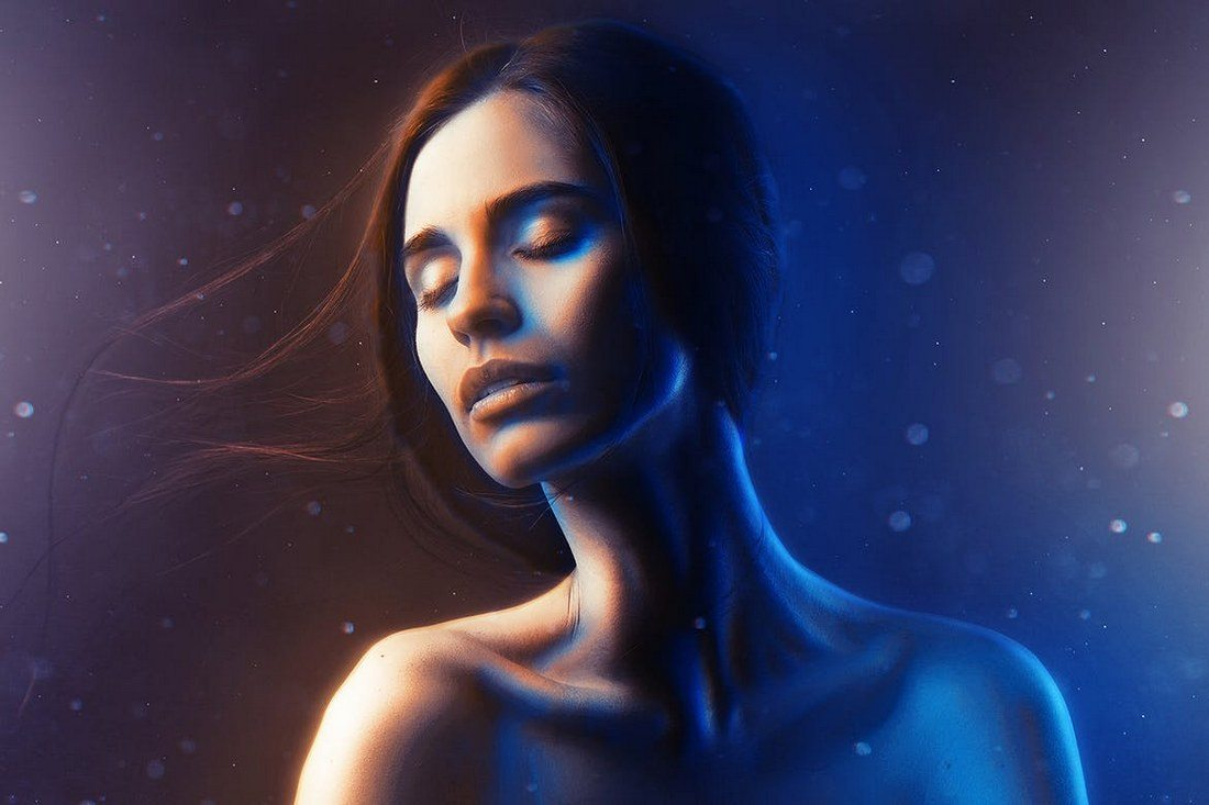 76b046cbcc8ecf67c4a76edf62f95c20 30+ Best Portrait Photoshop Actions design tips
