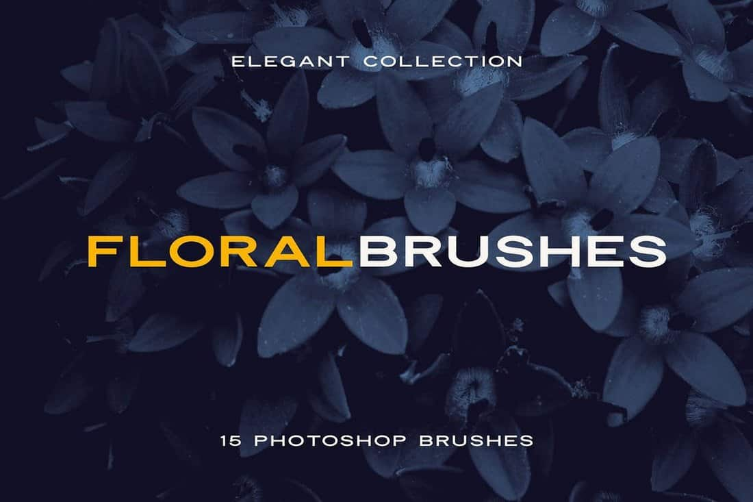 7bed1a9dc30f4dc932052fb12fa791b7 30+ Best Photoshop Brushes of 2019 design tips