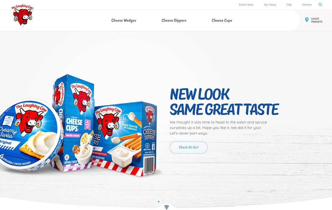 7d427f3025d2aa755d4e9d4a224738fb 8 Top Graphic Design Trends of 2019 design tips