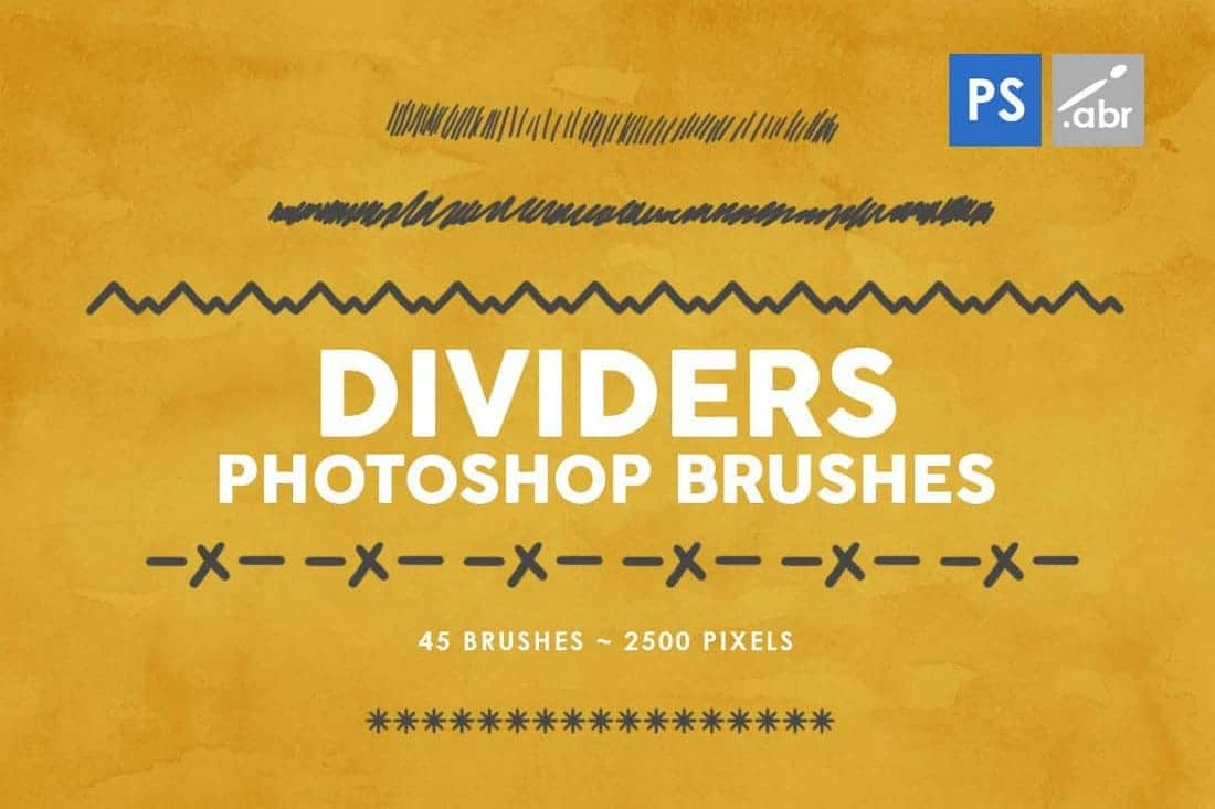 8c872772766ea96a7d84e06fb55fa2d6 30+ Best Photoshop Brushes of 2019 design tips