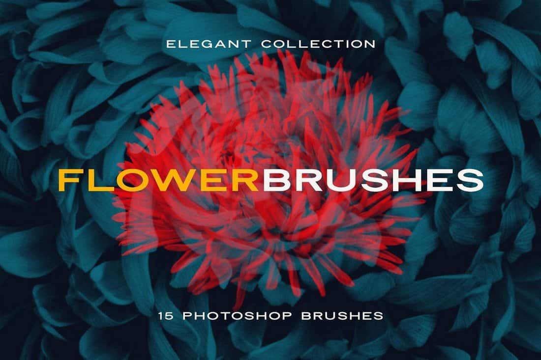 9029b1f337f40c955e5b58bac29c978a 30+ Best Photoshop Brushes of 2019 design tips