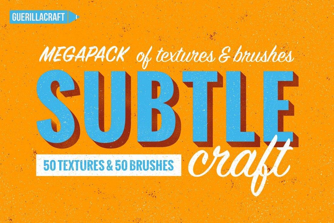 9227e26d3b5dbd1b27ccbe8c299cb583 30+ Best Photoshop Brushes of 2019 design tips