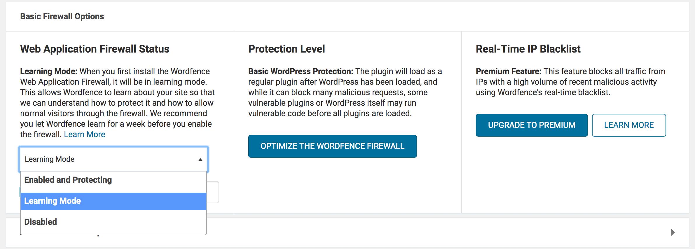 92e0d0e5568318008e9a693db3bf33a6 How to Keep Your Site Secure Using a Web Application Firewall (WAF) design tips