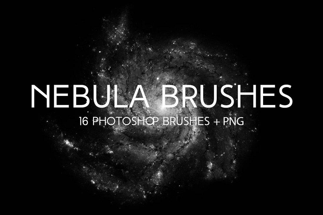 95b0fc3dfcc561fc6ec3347477f39326 30+ Best Photoshop Brushes of 2019 design tips