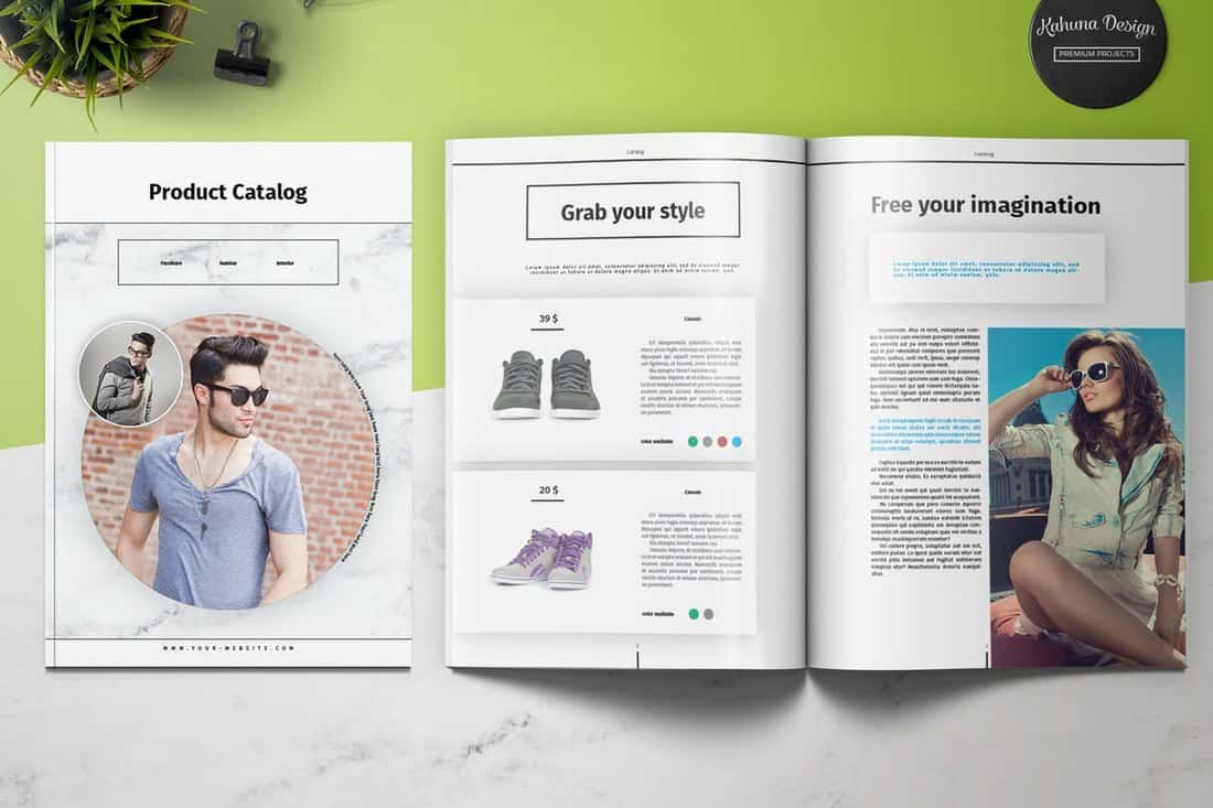 9d5920dfab83d3cee292503a91b5e4fd 25+ Best InDesign Brochure Templates design tips
