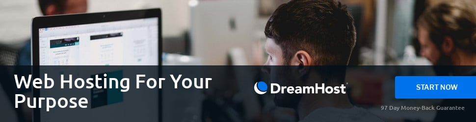 Purpose_Office-970x250 DreamHost Helps You Get There. Promo Code  dreamhost