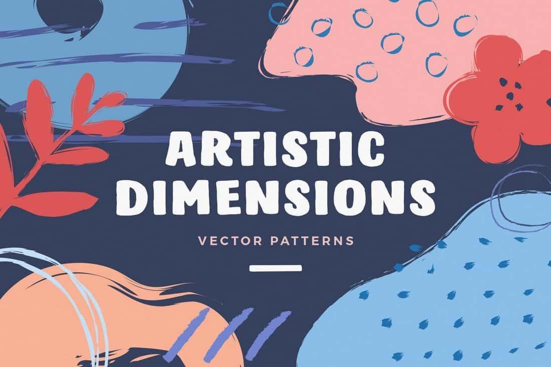 a05c652070b95e2ff5f1d99a8d4eeb38 40+ Best Photoshop Patterns of 2019 (Free & Pro) design tips