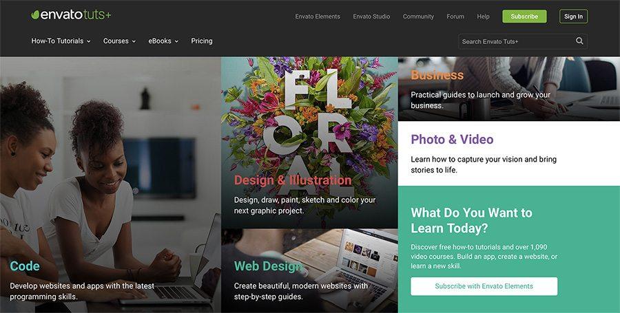 a113f4c9f3a6ae6c50b2611339c31f90 30 Tips to Learn Web Design in 30 Days design tips