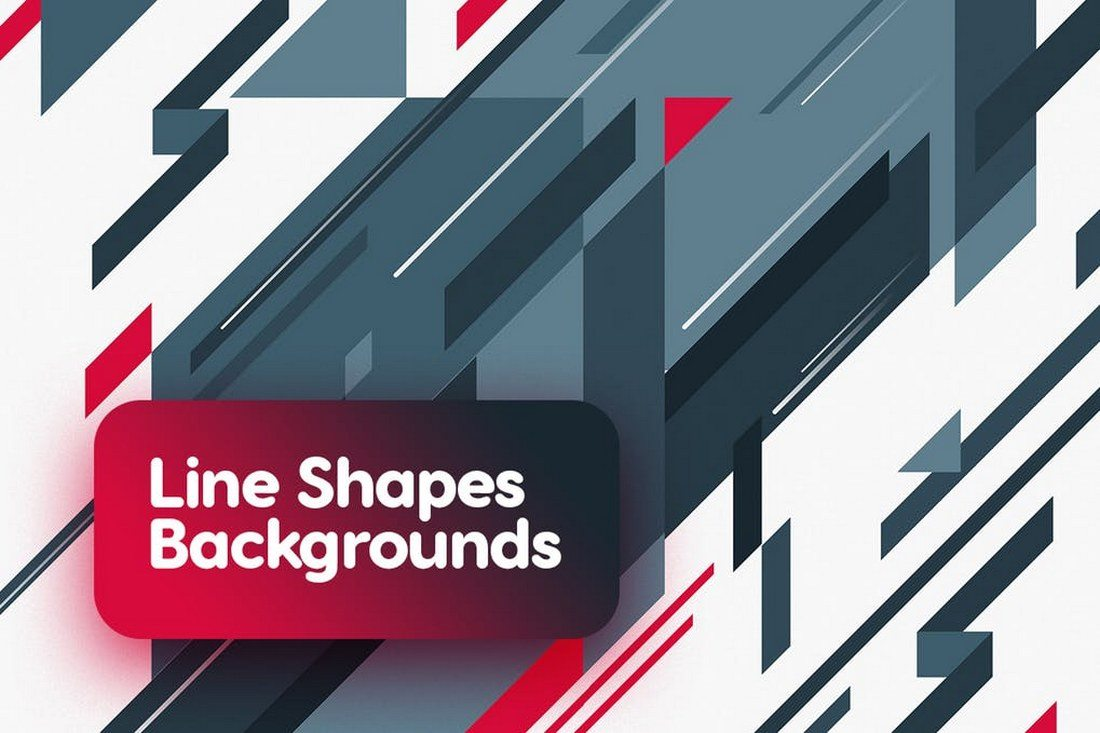 a150e7991f47ae2f160fa99603a47dba 30+ Best Line Patterns & Textures design tips