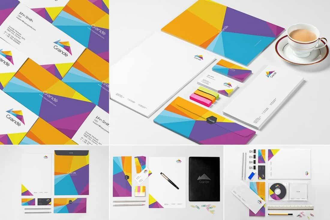 a3876fa0a55b21621523e7ff5f0759c3 30+ Best Isometric Mockup Templates design tips