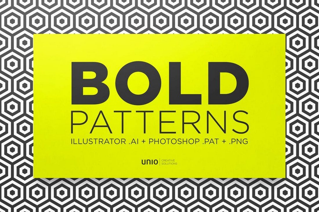a5c15c65a0d67c6548afc8fc2caae53c 30+ Best Line Patterns & Textures design tips