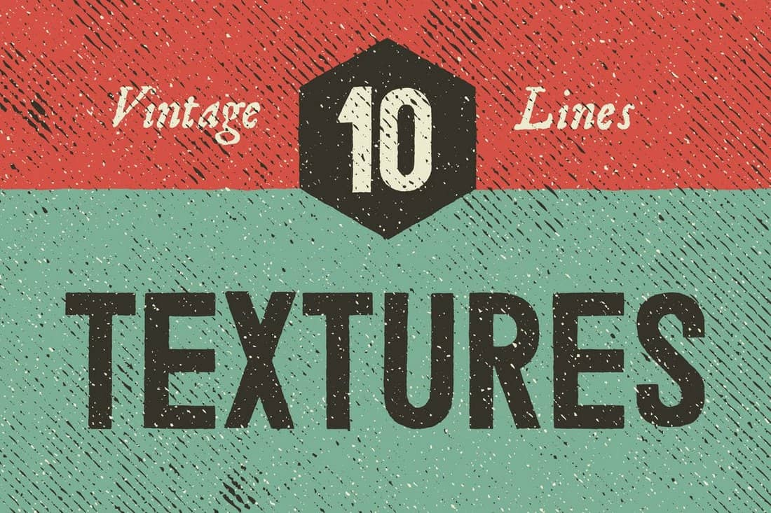 b1f28b415c1b04f3324b7cbe7ce7c488 30+ Best Line Patterns & Textures design tips