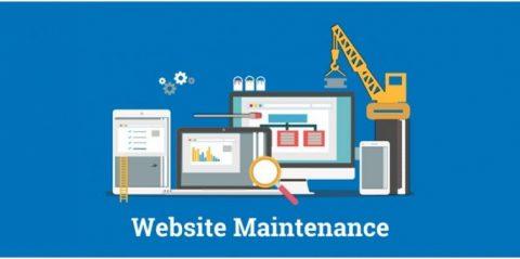 b86fc063472edd6b3b6511e1d84960ad Regular Maintenance Of  Your Website Expands Your Business design tips