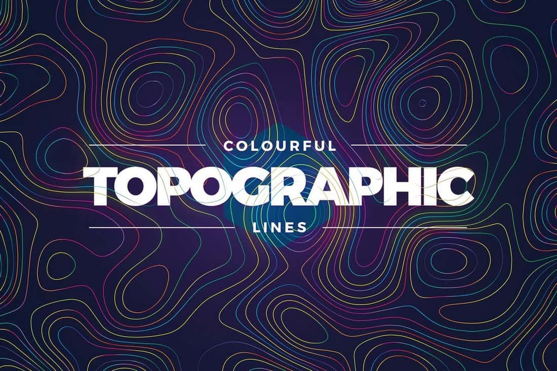 b9deead7f9dcb97187a508d0592b1c32 30+ Best Line Patterns & Textures design tips
