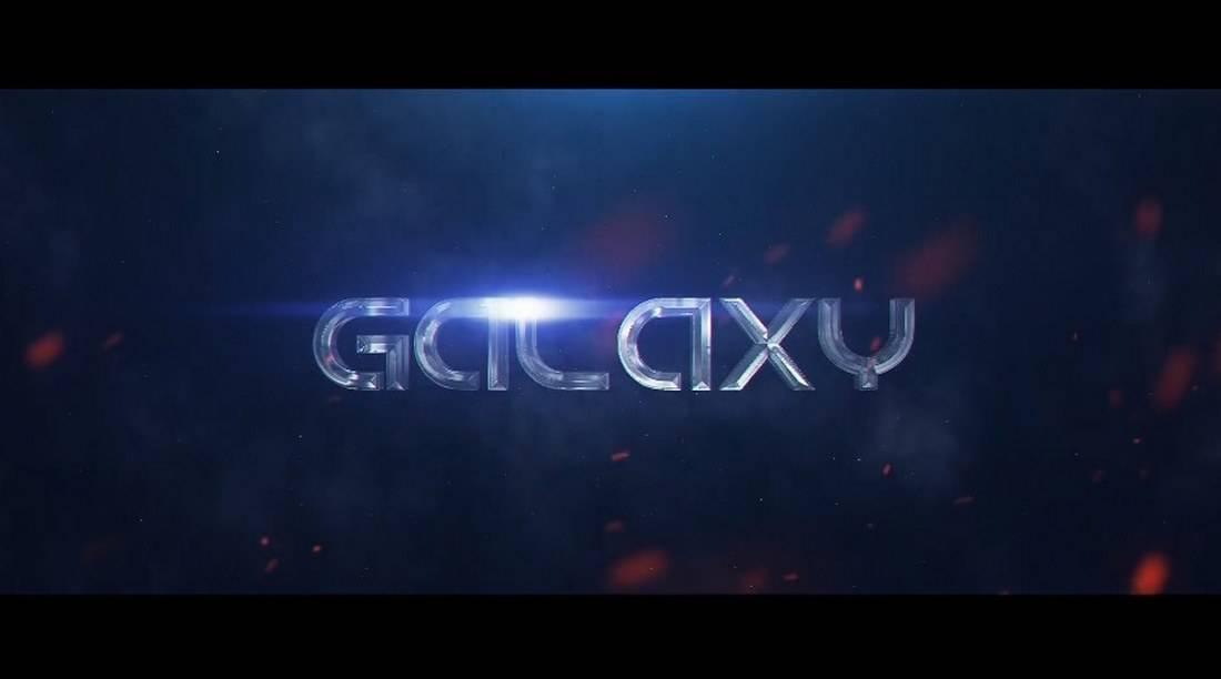 c11d7087be14e11bdc9331235dbb232c 20+ Best Premiere Pro Animated Title Templates design tips