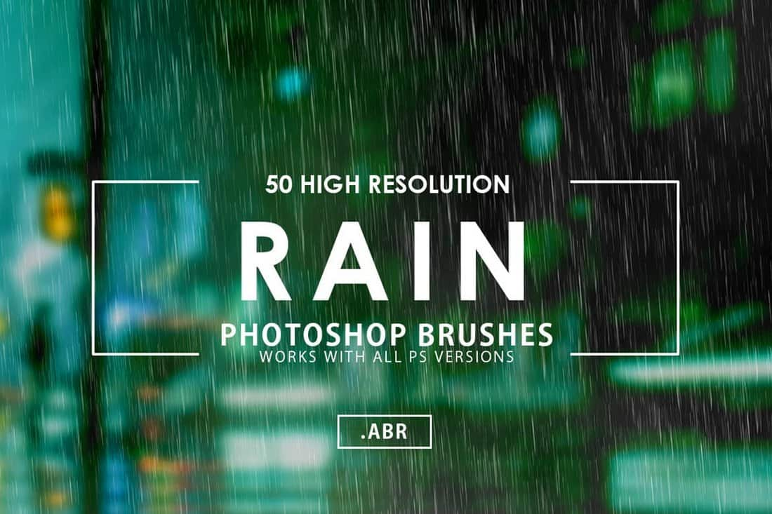 c2f804f81972e7c669c1423c8f8d6990 30+ Best Photoshop Brushes of 2019 design tips