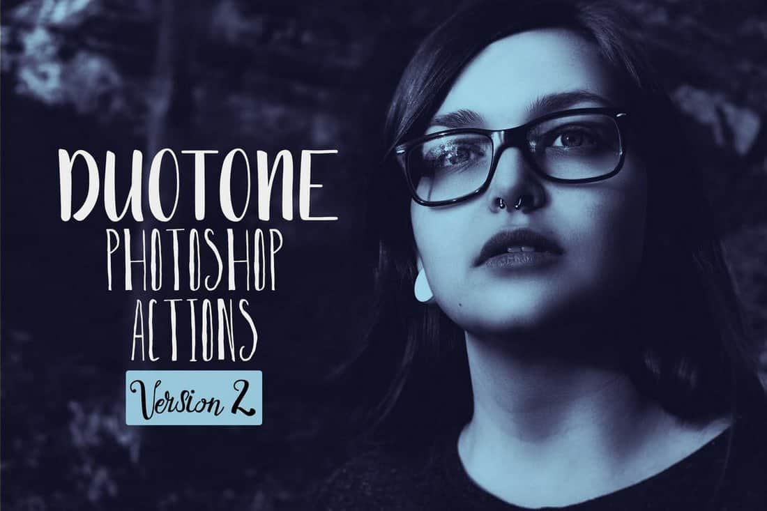 ca50591cfea20cac491741e2aab3d635 30+ Best Portrait Photoshop Actions design tips