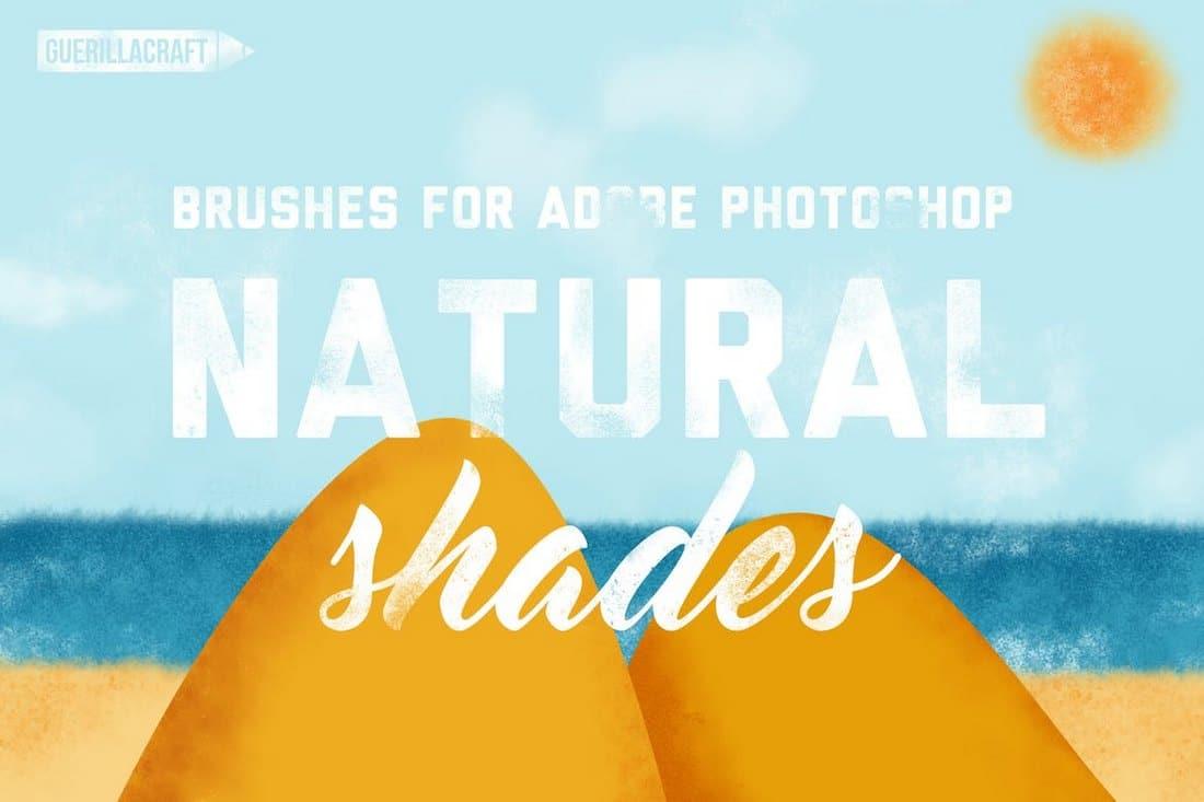 d0c9d2c97d6a18684114c52777a7a0d3 30+ Best Photoshop Brushes of 2019 design tips