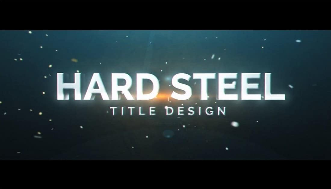 d2f20f6bb165fbf17944cedf1cbebf75 20+ Best Premiere Pro Animated Title Templates design tips