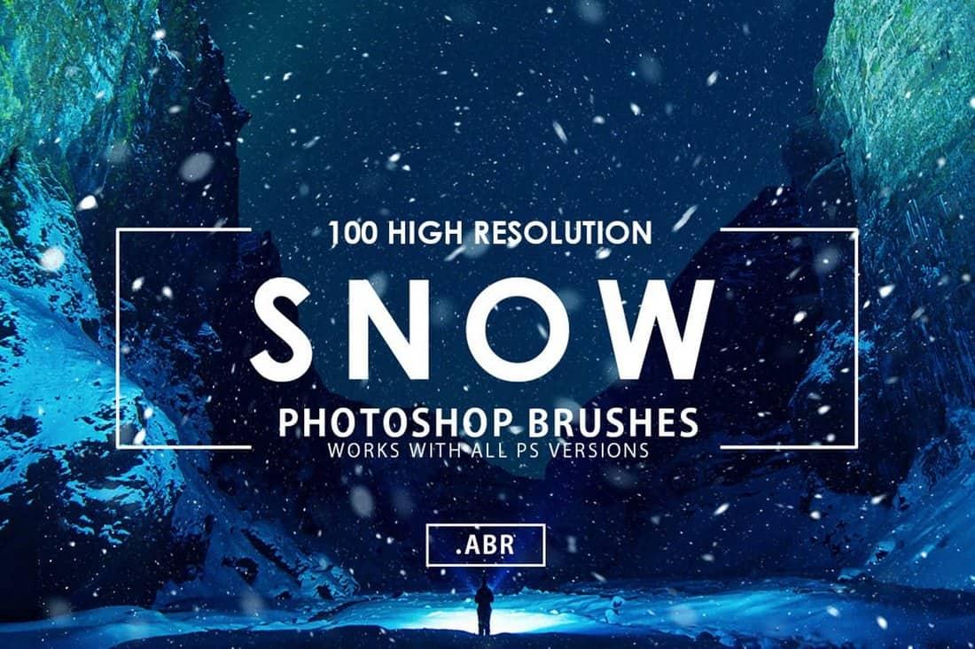 d42d6c7022412d9ece148e3d0075fb59 30+ Best Photoshop Brushes of 2019 design tips