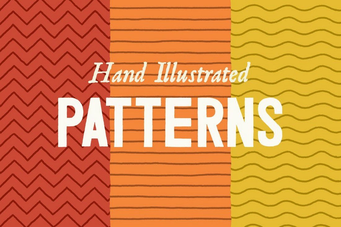 d869c11c9833af7e6101860facc7c339 30+ Best Line Patterns & Textures design tips