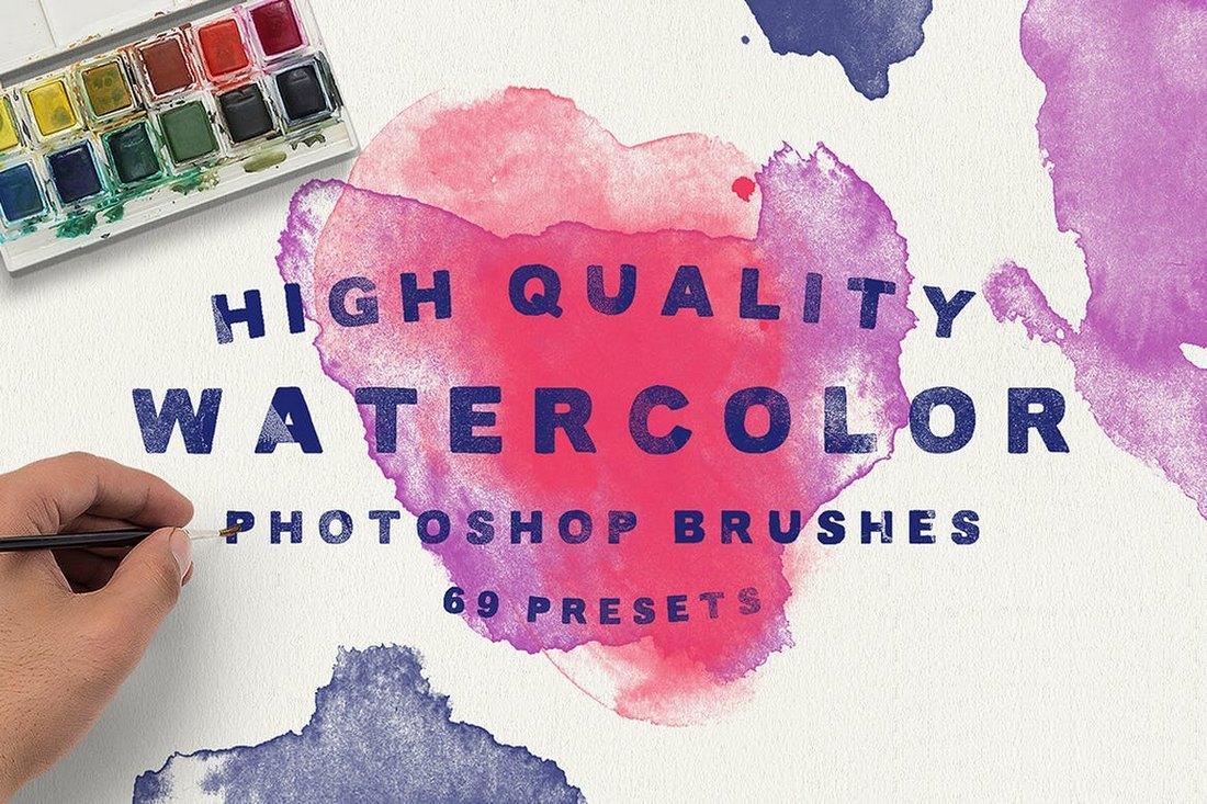 e1d0b94b4a7873e963516b7df336d8ef 30+ Best Photoshop Brushes of 2019 design tips